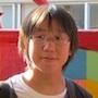 fujishiro