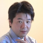 yoshidatooru